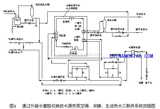 电路 电路图 电子 原理图 538_369