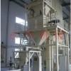 保温砂浆混合机组