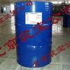 预拌砂浆防泛碱添加剂