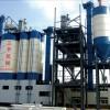 大型预拌干混砂浆生产线