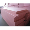 深圳挤塑板,深圳挤塑板厂,深圳挤塑板价格