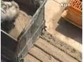 砌筑砂浆及墙体浇注施工视频 (1450播放)