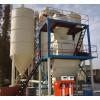 大型预拌干粉砂浆成套设备首选潍坊科磊机械设备有限公司