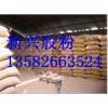 胶粉价格  聚苯板粘接专用胶粉%廊坊新兴价格优惠