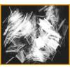 抗裂砂浆专用抗裂纤维
