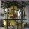 全自动干粉砂浆  日产100吨