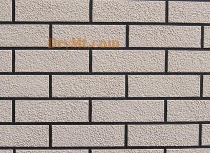 石材 砖 410
