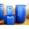 山东供应菱镁改性剂高温缓凝剂