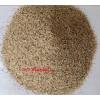 高端优质天然硅砂