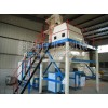 干粉砂浆全套新型生产线