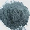 广州纳米碳化硅 耐磨,耐高温碳化硅 改性高强度尼龙材料