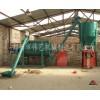 瓷砖粘接剂生产设备玻化砖粘合剂生产线