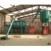 益胶泥生产设备 瓷砖胶泥生产线