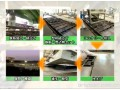 日本工厂预制PC墙板生产流程 (945播放)
