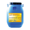 TP-qm双重反应型桥面防水粘接剂