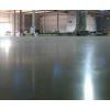 菏泽做金刚砂耐磨地坪质量过硬的厂家