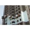 超薄真空板,改性聚苯板,硅质板,聚合聚苯板
