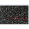 河北泰瑞炭黑厂生产有机肥用碳黑色素炭黑黑粉着色剂颜料