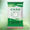 阜盈羟丙基甲基纤维素用途 保水剂 增稠剂 纤维素厂家直销