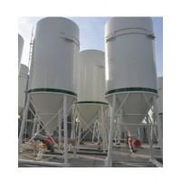 德州干粉砂浆罐,德州干粉砂浆罐厂家
