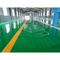 【实价承接】安庆、桐城、滁州、天长、六安等旧车间、旧地坪改造