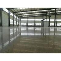 实价承接固化地坪翻新,固化地坪抛光,固化地坪施工