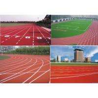 环保丙烯酸网球场施工、弹性防滑丙烯酸球场、透气型丙烯酸网球场