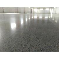 供应合肥 芜湖 马鞍山 池州等地超平超硬混凝土密封固化剂地坪