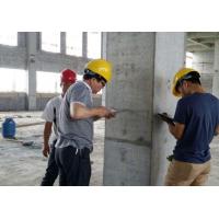 北京混凝土高强度增强剂回弹提高剂