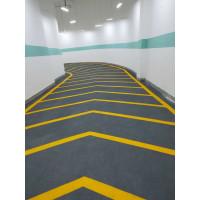 防滑路面无震动止滑防滑坡道路面防滑钢板防滑